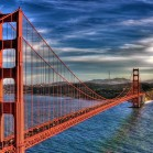 golden-gate-bridge_900px
