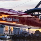 Artemisac72launch