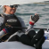 Introducing Sara Winther – Laser Sailor and newest LSD Team Member!
