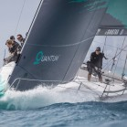 Quantum Racing / Day 2 US 52 Championships, Miami. Photo: © Martinez Studio / 52 Super Series