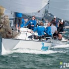 Day 1, Young 88 Nationals 2014: © LiveSailDie.com / Brad Davies