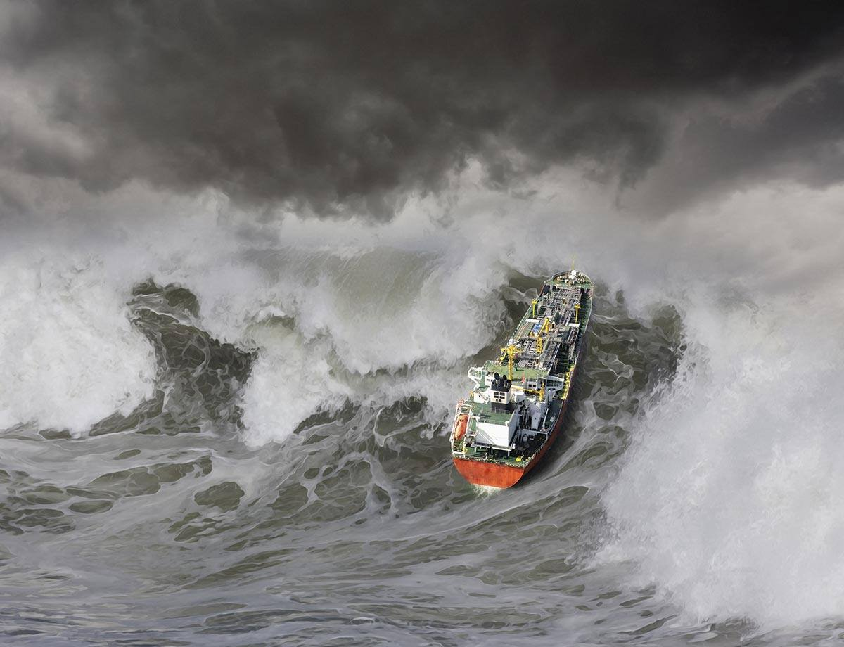 Image result for rogue waves'
