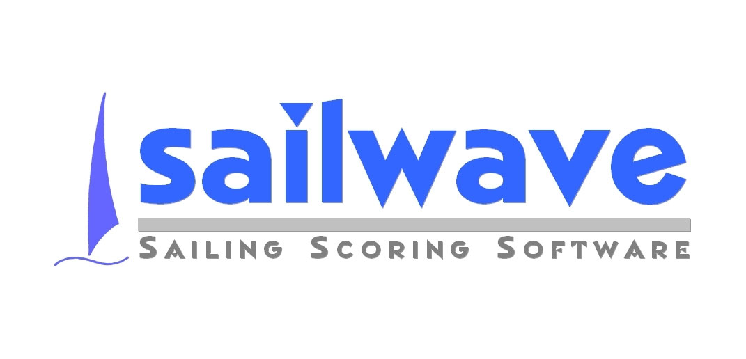Show some love to Sailwave!